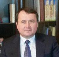 Ильдар-Фахрутдинов