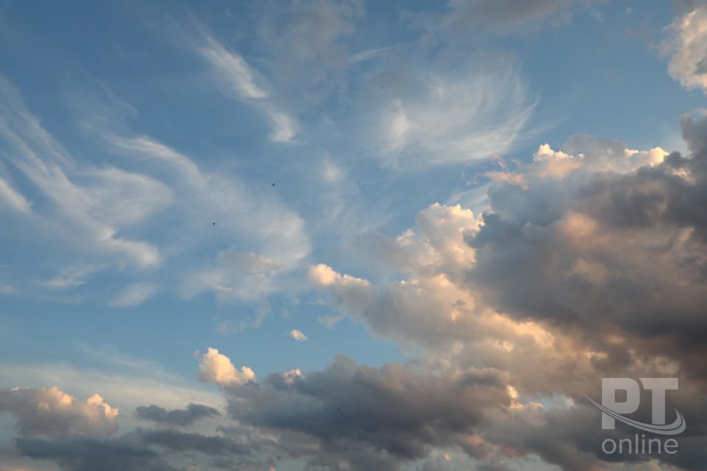 Погода_облачно_MM4A7275