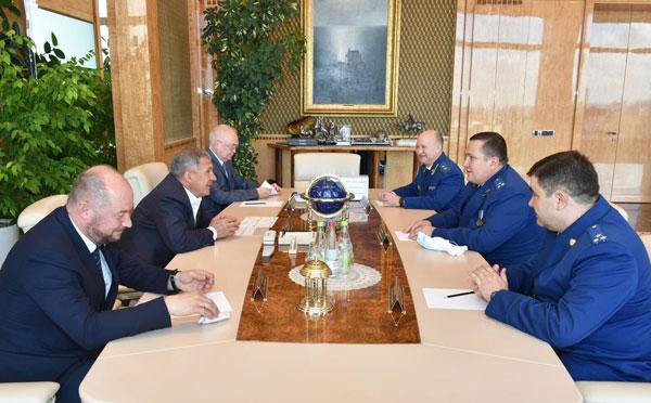 Представление-Татарского-транспортного-прокурора