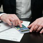 Реструктуризация-займов
