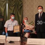 Церемония-состоялась-в-приёмной-Президента-РФ-в-Татарстане