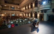 Театр-Качалова-сбор