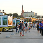 Volga_vistavka_3