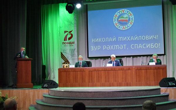 Заседание-Совета-Ассамблеи-народов-Татарстана