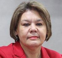 айтуганова