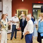 депуитаты-в-музее