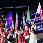 фестиваль_исламского_кино_в_Казани