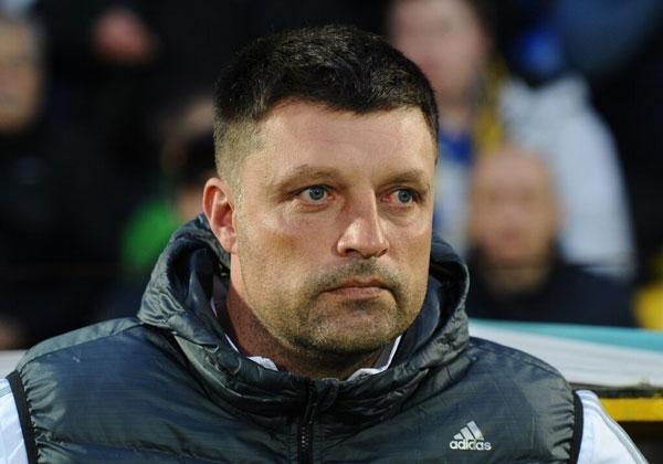 игорь-черевченко