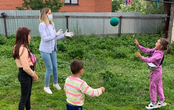 игра-во-дворе