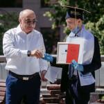 кфу-вручение-дипломов