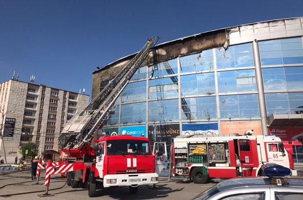 пожар-в-альметьевске