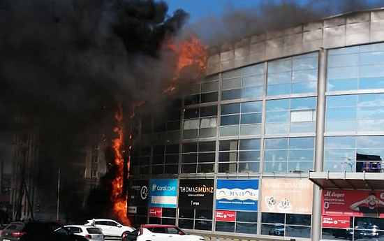 пожар22