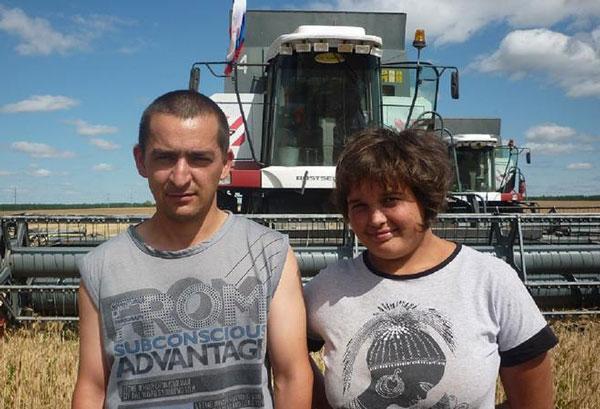 семейные-фермы