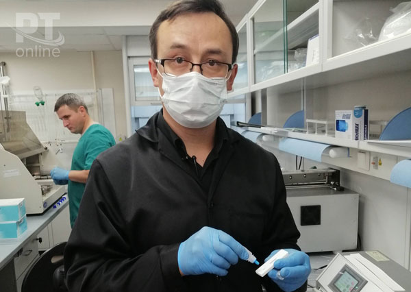 тест-полоски-коронавирус