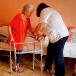 уход-за-пожилыми