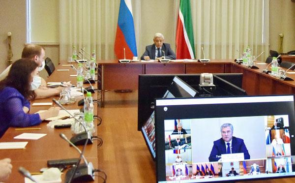внеочередное-заседание-Президиума-Совета-законодателей-России