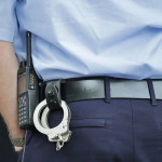 задержан-по-подозрению-в-злоупотреблении-должностными-полномочиями