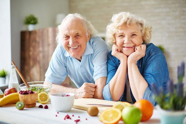 здоровье-пожилых