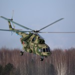 Ми-8МТВ-5-1_vpk.name_