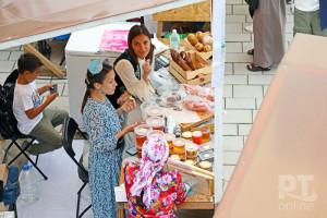 Pechen-bazari_2020_17