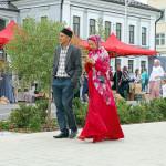 Pechen-bazari_2020_19