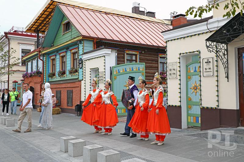 Pechen-bazari_2020_2