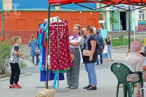 Pechen-bazari_2020_20