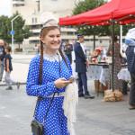Pechen-bazari_2020_3