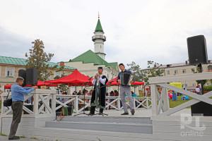 Pechen-bazari_2020_4