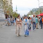 Pechen-bazari_2020_7