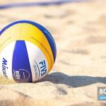 Пляжный волейбол_vsednr.ru_
