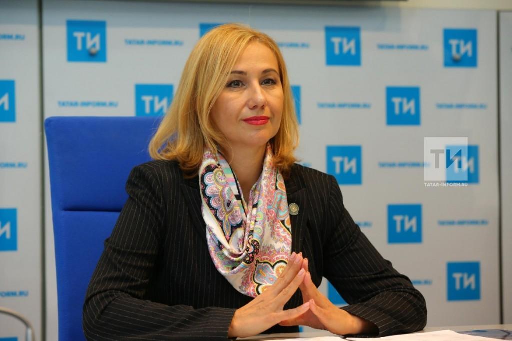tatar-inform.ru_