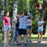 tatcenter.ru_