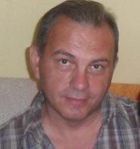 Абзалетдинов