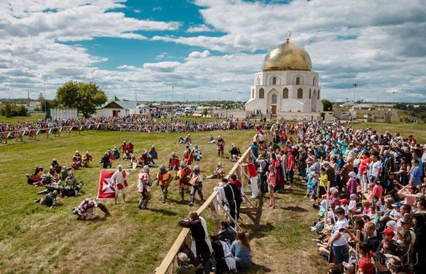 Фестиваль-Великий-болгар