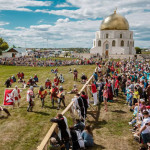 Фестиваль-Великий-болгар1
