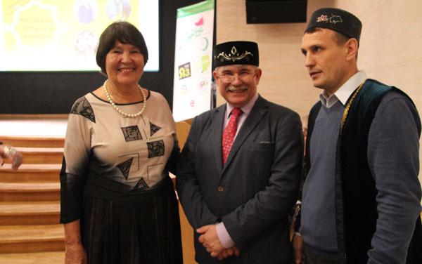 Руководители-татарской-общины