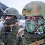 Сухопустные-войска