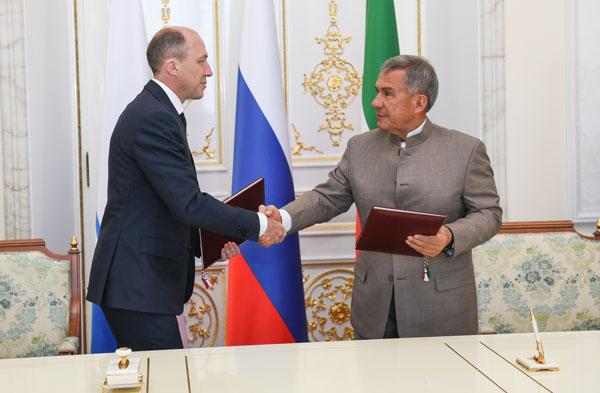 алтай-татарстан