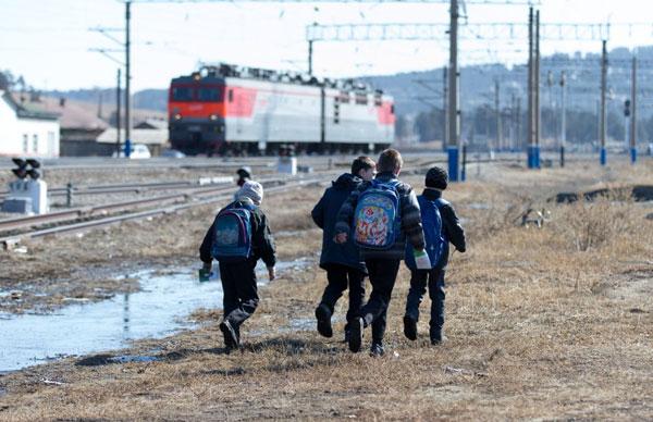 безопасность-на-железной-дороге