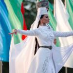 фестиваль-культуры-северный-кавказ