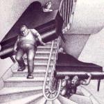 карикатура-пианино1