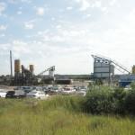 кирпичный-завод