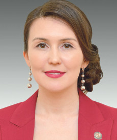 liliya-galimova