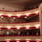оперный-театр