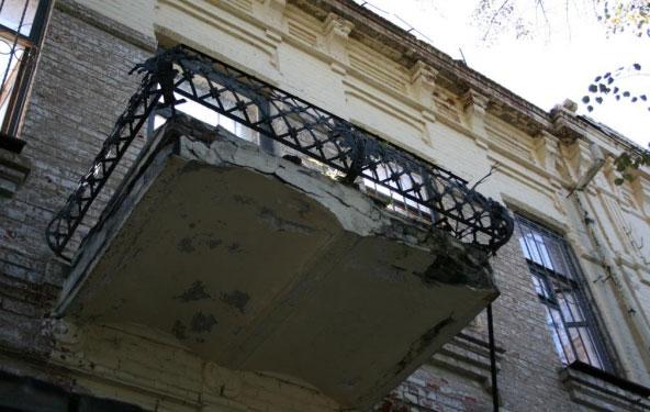 разрушающиеся-объекты-культурного-наследия