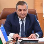 сотрудничество-с-узбекистаном