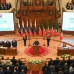 церемония-вступления-в-должность-Президента-Татарстана
