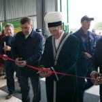 в-селе-Алан-открылся-кормовой-центр