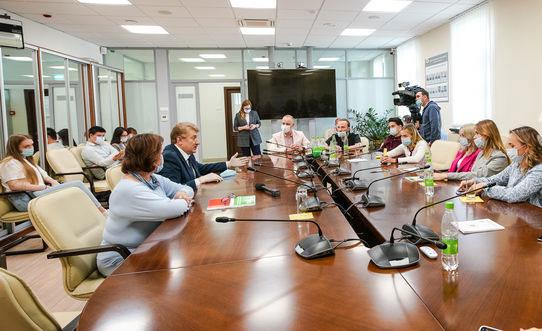 встреча-с-блогерами1